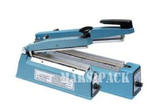 Hand sealer Tipe PCS300C