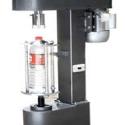 Mesin Penutup Botol Plastik dan Metal (Capping)