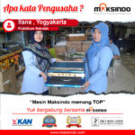 Jual Mesin Pengemas Wrapping di Bogor