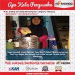 Jual Mesin Spinner Peniris Minyak di Bogor