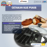 Jual Cetakan Kue Pukis Di Bogor