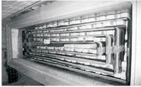 Mesin-Freezer-Untuk-Ice-Pack-2-maksindobogor