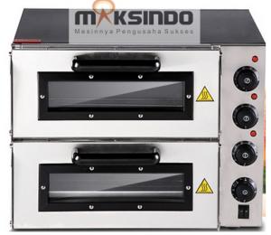 Mesin-Oven-Listrik-2-Rak-maksindo-bogor