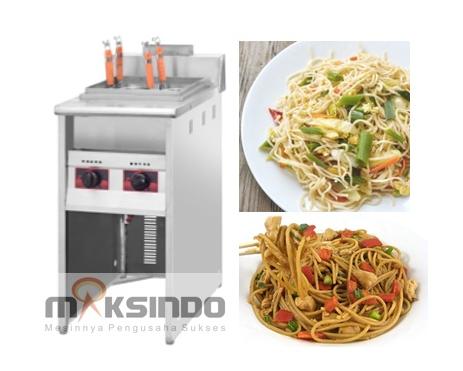 Mesin-Pemasak-Mie-6-Lubang-maksindobogor (1)