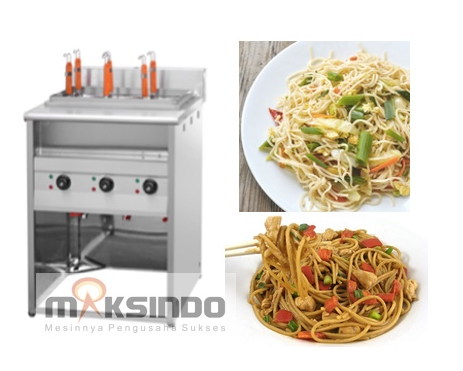 Mesin-Pemasak-Mie-6-Lubang-maksindobogor (2)