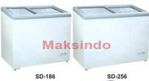 Mesin-Sliding-Flat-Glass-Freezer-2-maksindobogor
