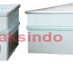 Jual Mesin Sliding Flat Glass Freezer di Bogor