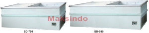 Mesin-Sliding-Flat-Glass-Freezer-4-maksindobogor