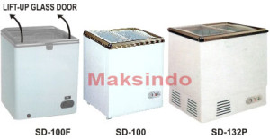 Mesin-Sliding-Flat-Glass-Freezer-maksindobogor