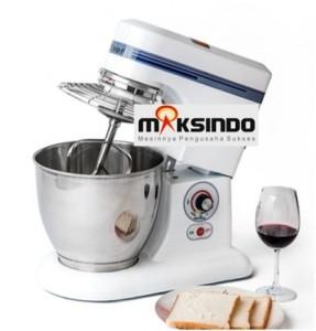 Mixer-Roti-Planetary-B5A-maksindo-bogor