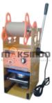 Mesin Cup Sealer Manual NEW Di Bogor