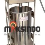 jual-mesin-churros-murah-maksindo-5-liter maksindo