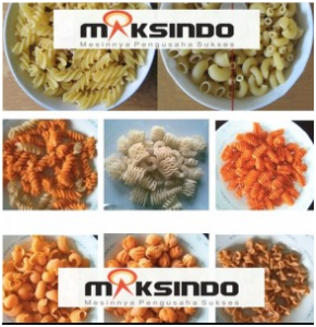 makaroni-4-maksindomedan