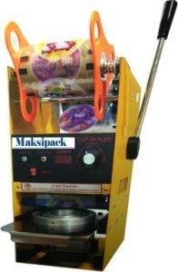 mesin-cup-sealer-manual-1-tokomesin-bogor