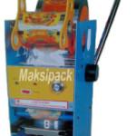 Mesin Cup Sealer Manual Harga HEMATdi Bogor