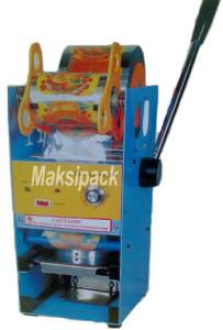 mesin-cup-sealer-manual-3-tokomesin-bogor