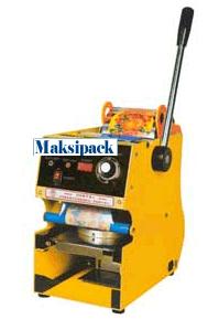 mesin-cup-sealer-manual-5-tokomesin-bogor
