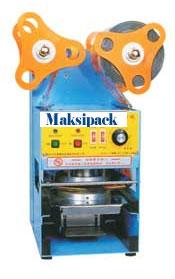mesin-cup-sealer-manual-6-tokomesin-bogor