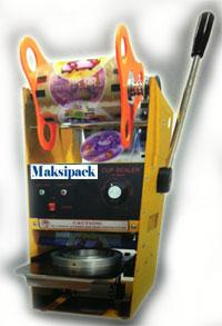 mesin-cup-sealer-manual-7-tokomesin-bogor