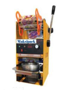 mesin-cup-sealer-semi-otomatis-1-tokomesin-bogor