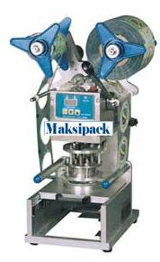mesin-cup-sealer-semi-otomatis-4-tokomesin-bogor