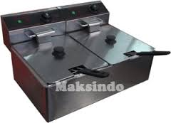 mesin-deep-fryer-listrik-2-tokomesin-bogor