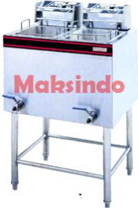 mesin-deep-fryer-listrik-4-tokomesin-bogor