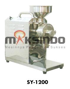 mesin-disk-mill-0-tokomesin-bogor