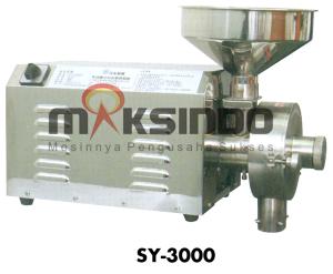mesin-disk-mill-1-tokomesin-bogor