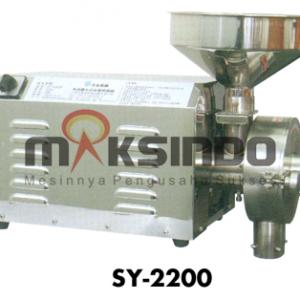 mesin-disk-mill-2-tokomesin-bogor
