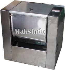 mesin-dough-mixer-2-tokomesin-bogor