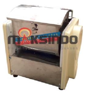 mesin-dough-mixer-4-tokomesin-bogor