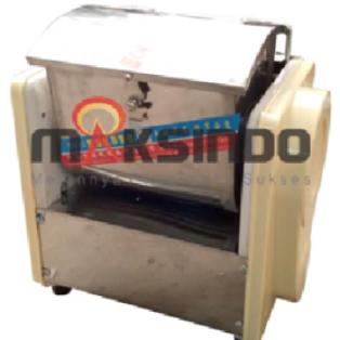 Jual Mesin Dough Mixer Pengaduk Tepung Roti Kue di Bogor