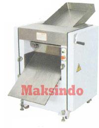 mesin-dought-sheeter-2-tokomesin-bogor
