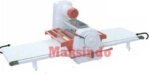 mesin-dought-sheeter-3-tokomesin-bogor