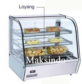 mesin-electrik-display-warmer-4-tokomesin-bogor