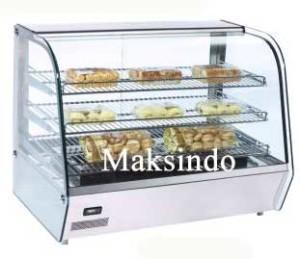 mesin-electrik-display-warmer-5-tokomesin-bogor
