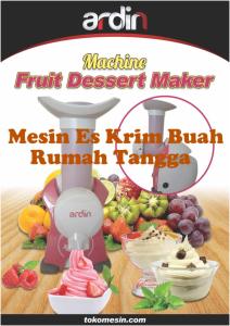 mesin-es-krim-buah-rumah-tangga-