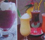 Jual Mesin Es Serut (Ice Crusher) di Bogor