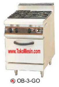 mesin-gas-open-burner-1-tokomesin-bogor