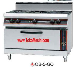 mesin-gas-open-burner-2-tokomesin-bogor