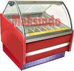 mesin-gelato-showcase-2-tokomesin-bogor