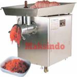 Jual Mesin Giling Daging (Meat Grinder) Usaha) di Bogor