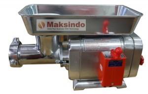 mesin-giling-daging-2-tokomesin-bogor