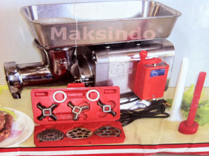mesin-giling-daging-3-tokomesin-palembang