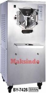 mesin-hard-ice-cream-4-tokomesin-bogor