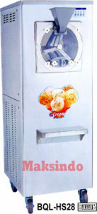 mesin-hard-ice-cream-5-tokomesin-bogor