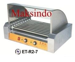 mesin-hotdog-2-tokomesin-bogor