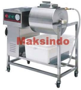 mesin-meat-seasoning-mixer-2-tokomesin-bogor (1)