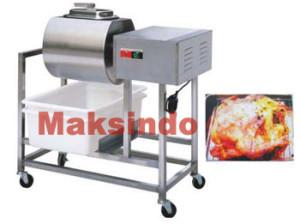 mesin-meat-seasoning-mixer-2-tokomesin-bogor (2)